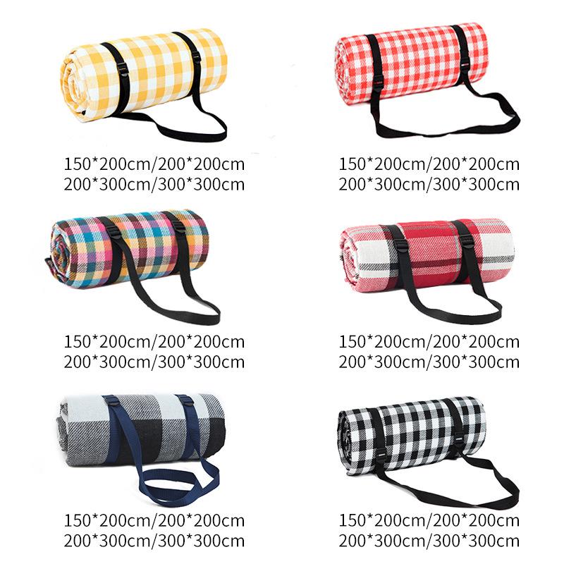Camping blanket (2).jpg
