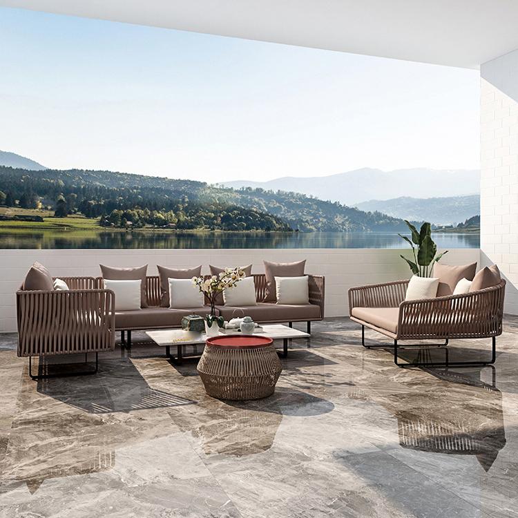 outdoor sofa (9).jpg