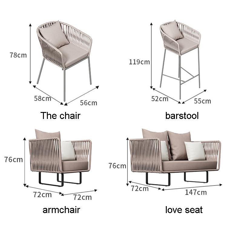 outdoor sofa (5).jpg