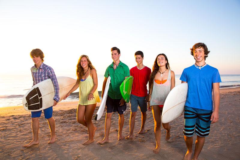 surfboard-1.jpg