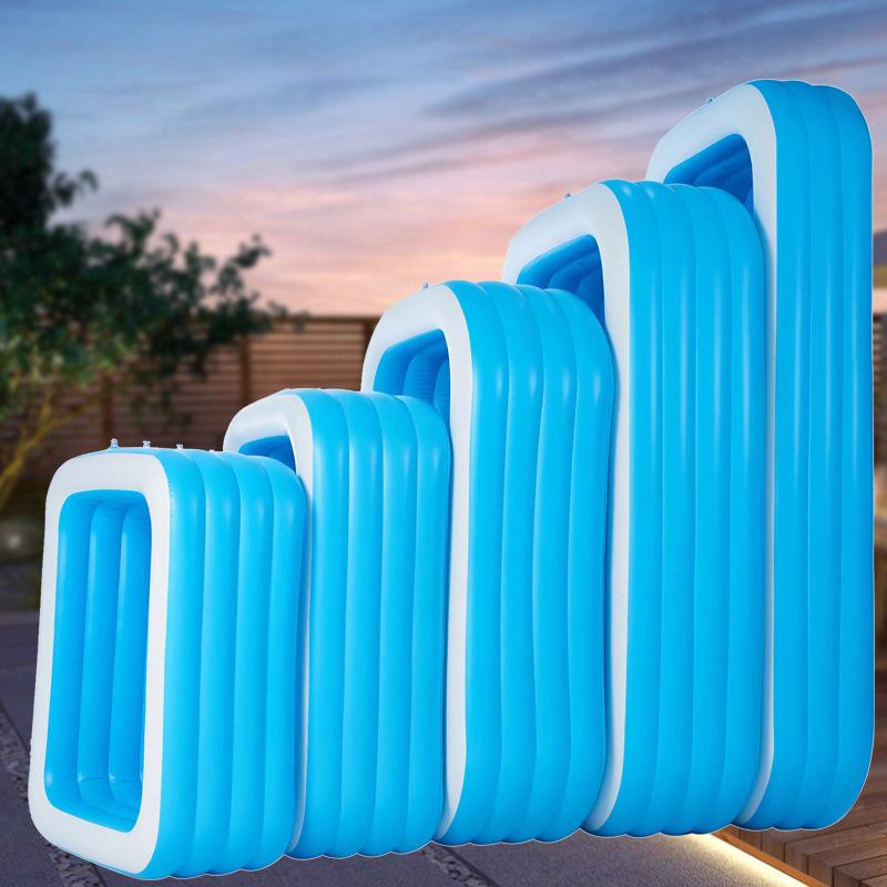 inflatable swimming pools.jpg