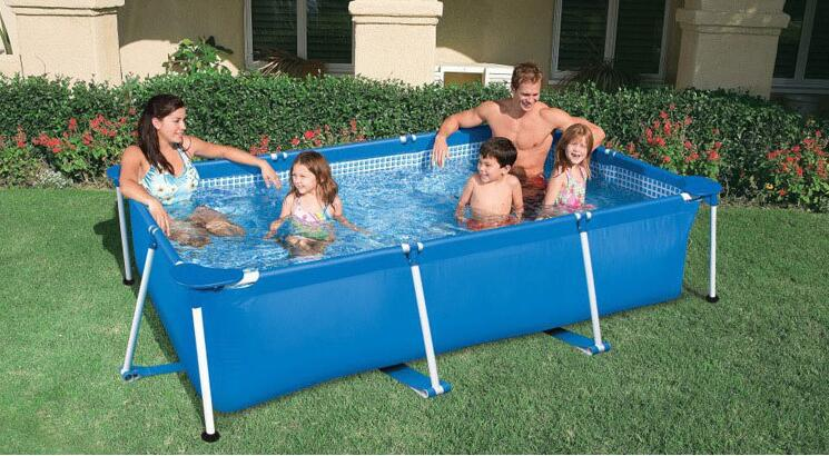 Swimming Pool Metal Frame.jpg