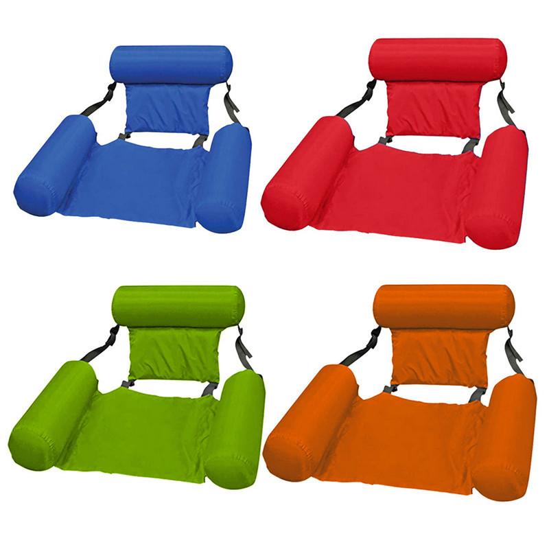 inflatable floating row.jpg